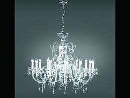 swarovski crystal chandeliers best chandelier images on glass art and light fixtures sydney