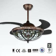 orient fans new model retractable remote control orient ceiling fan orient fans new hurricane