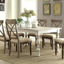 medium size of dining room small table and chair set black white furniture chairs ikea r