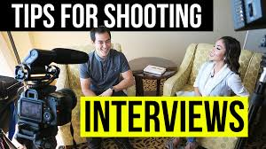 how to film an interview video gear and interview lighting tips how to film an interview video gear and interview lighting tips
