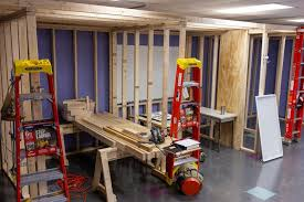 Construction Electrician Construction Electrician Program Now Offered At Centura