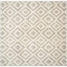 8x10 indoor outdoor rug indoor outdoor rugs gray indoor outdoor rug circular outdoor rugs large round