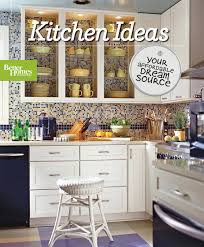 Better Homes And Gardens Kitchen Kitchen Ideas Better Homes And Gardens Better Homes And Gardens