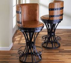 unique bar furniture. Unique Bar Stools For Sale On Archives Dream Designs Furniture A