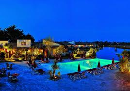 Hotel Estelle Hatel Lestelle En Camargue Les Saintes Maries De La Mer Private