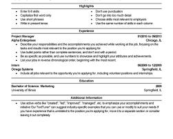 isabellelancrayus winning resume sample customer service isabellelancrayus remarkable resume templates best examples for all jobseekers alluring resume templates best