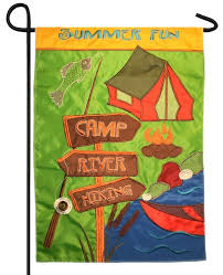 garden house flags. Pinterest Garden, House Flags, Summer Houses, Garden Fun, Appliques, Riveting, Activities, Sconces Flags G