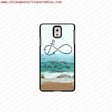Samsung Quote Awesome Authentic Samsung Galaxy Note 488 Cases Krezy Case Galaxy Note 488 Case