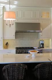 Dutch Kitchen Design Enchanting Photo Gallery Dutch Wood Myerstown PA