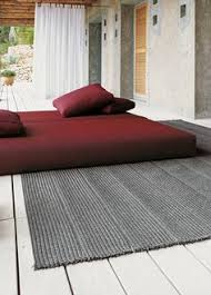 enjoy sahara rug and all paola lenti collection on mohd to get exclusive deals