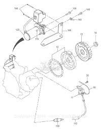 Mercedes sel engine diagram also ford explorer wiring diagram auto dimming mirror as well sel tachometer