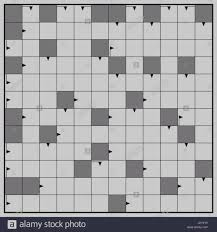 Crossword Amazing Blank Puzzle Template Pattern Square Format Ideas ...