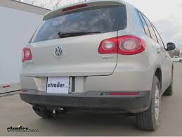 install trailer wiring 2009 volkswagen tiguan 119190kit 644 trailer wiring harness installation 2009 volkswagen tiguan 2016