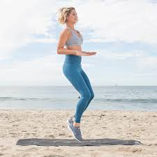 the most effective cardio ab routine