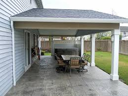 patio covers images. Beautiful Covers Custom Patio Covers And Images P