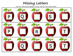 Cute Worksheet Wednesday Kindergarten Free Printable Worksheets ...