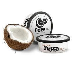 s freshbeak a catalog cache 1 image 9df78eab33525d08d6e5fb8d27136e95 n o noosa yoghurt coconut finest yoghurt 8 oz front jpg