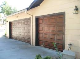 painting metal garage door paint metal garage door like wood painting metal roller doors