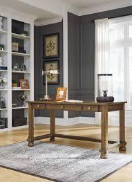 ashley furniture flynnter home office desk