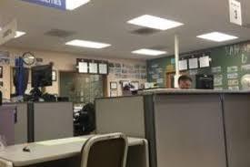 office shag. Ode To An Office Job Mckenzie Malanaphy Retro Looking Waiting Room  Shag Inside Ekspres Co Office Shag