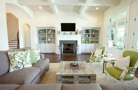 Green Living Room Ideas Impressive Decorating