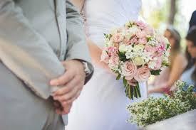 3 Vendors Brides Underestimate Bubbles And Bouquets Sydney