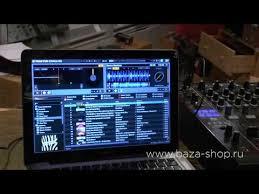 Are DJ <b>CD</b>-<b>проигрыватель Eurosound CD-350</b> commit error