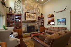 western living room furniture decorating. Inspiration Ideas Western Wall Decor For Living Room With Furniture Decorating L