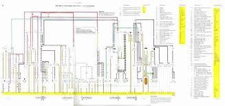 vw transporter wiring diagram t4 wiring diagrams vw transporter t4 wiring schematic images