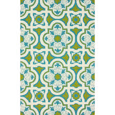 lime green area rugs awesome s rug thelittlelittle intended for 30
