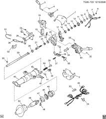 chevy s wiring diagram discover your wiring diagram 88 chevy s10 steering column wiring diagram