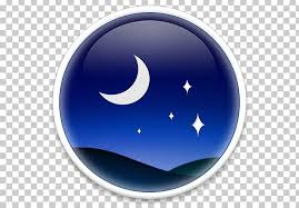 Star Chart Wallpaper Google Play Star Chart Sky Png Clipart Amateur Astronomy