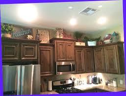 interior decorating top kitchen cabinets modern. Top Of Kitchen Cabinet Decor Above Ideas Decorate Cabinets Decorating  Modern Decorations Pictures Interior Decorating Top Kitchen Cabinets Modern E