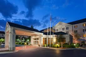 hilton garden inn gainesville hotel usa deals