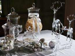 Table Setting In French French Provincial Christmas Table Setting Best Home Interior 2017