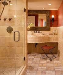 basement remodeling minneapolis. Basement Bathroom Ideas Remodeling Minneapolis