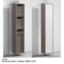 Black Bathroom Cabinets Lowes Medicine Cabinet Ikea Farmhouse Wall