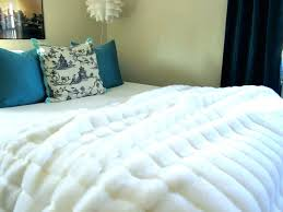 bed bath and beyond throws bed bath beyond blankets bed bath beyond blankets bed bath and