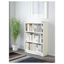 full size of cabinet fabulous small white bookcase 15 bookshelves billy ikea 17 small white bookcase