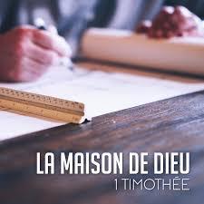 Accueil église Le Sentier Jésus Taime Venez Entendre La Parole