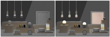 Home Interior Lights New Decorating