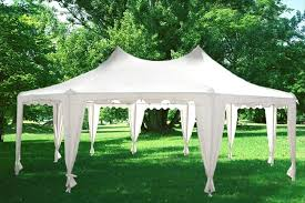 diy outdoor party tent backyard tents the latest home decor ideas canopy 1 backyard party tents
