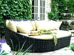 patio furniture seat cushions patio chair cushions martha stewart charlottetown patio furniture replacement cushions