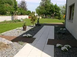 Mini Garden Landscape Design Minimalist Interior Design Minimalist Unique Mini Garden Landscape Design Minimalist