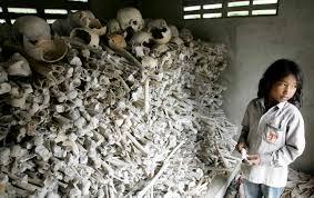 n genocide world out genocide skeletal