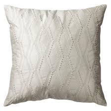 Fieldcrest Decorative Pillows