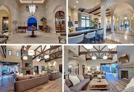home design inside. Luxury Home Design- Inside The House Of Britney Spears 2 Design