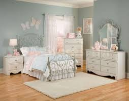 Kids Bedroom Suits Bedroom White Kids Bedroom Sets With Gray Wall Best Idea To
