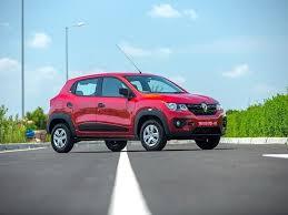 new car release april 2016Car Sales Rise in April 2016  ZigWheels