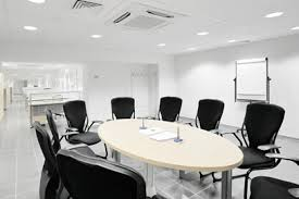 office meeting room design. Modern Conference Room Design In Delhi Office Meeting